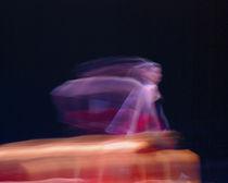 dance move von Sylwia Olszewska