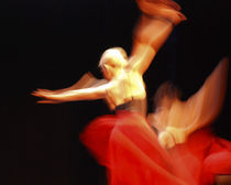 Taniec-15