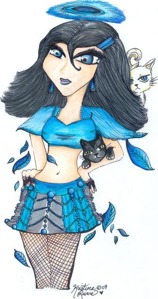 Naomis-ice-queen-art-2
