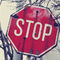 Just-stop