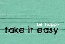 Be-happy-01