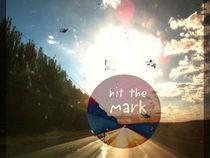 Hit-the-mark