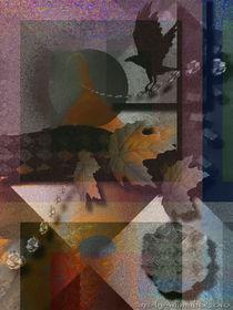 Midnight-reflections-jpg