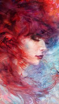 Dreams by Ivan Tao