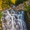 081311-sunbeam-falls-hdr-01