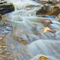 110211-elowah-falls-stream-hdr-00