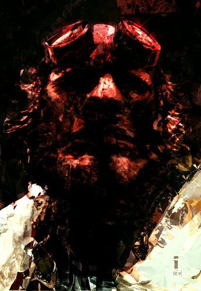 S46-hellboy-ivantao2011