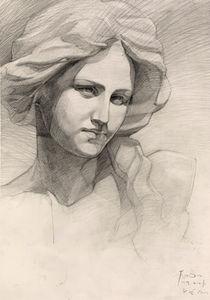 Silent by Ivan Tao