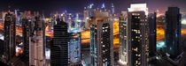 New Dubai von Sebastian Opitz