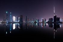Smooth Reflections von Sebastian Opitz