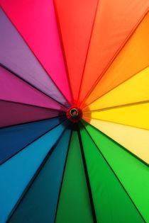 umbrella by Emrah Kara