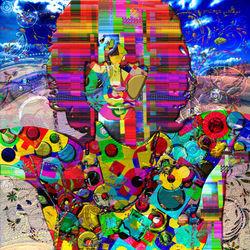 Jim-abstract-design-copy-copy