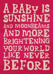 Sunshine-moonbeams-pink