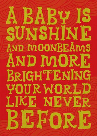 Sunshine-moonbeams-red