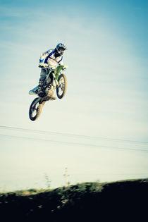 Moto X by almaphotos