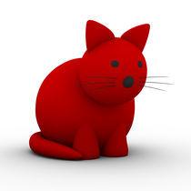 Red Cat von dresdner