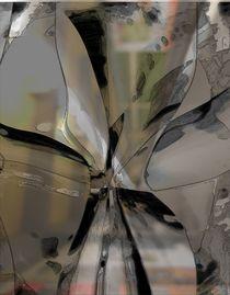 Brüche by Peter Norden