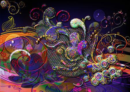 Funny-swirls-digital-patterns-copy