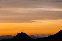 Abends-in-den-kitzbhler-alpen