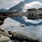 Eisiger-bergsee