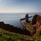 Helgoland-lange-anna