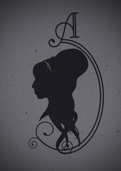 Amyportrait