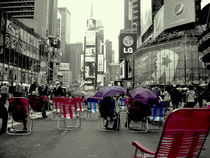 Times-square-2