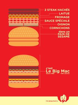 Le-big-mac