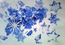 Wintersonne by annas