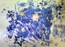 Sternenzauber by annas