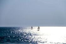 sailing von Um Capítulo