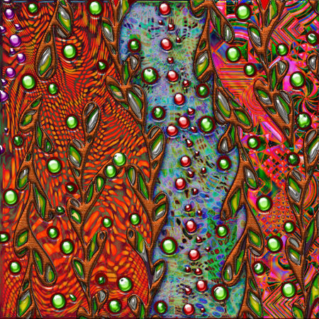 Bohemian-art-abstract-patterns-copy