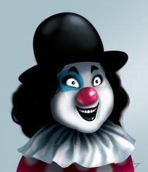 J-joker