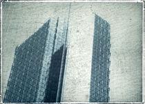 frankfurt  #001 by ivo sedlacek