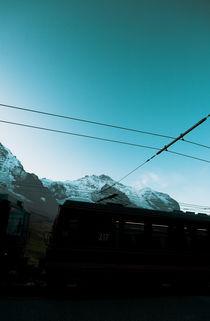 Schweiz-jungfraubahn-gr