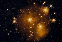 M45-golden6a-gr-weihn