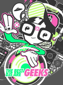 Dj-geek-rgb-a1-001