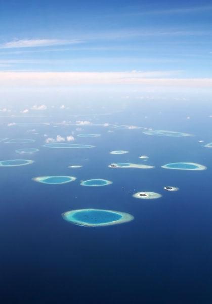 Kai-kasprzyk-islands-of-the-maldives-1