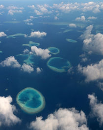 Kai-kasprzyk-islands-of-the-maldives-2