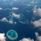 Kai-kasprzyk-islands-of-the-maldives-2