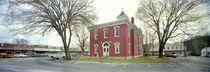 Lynchburg-court-square