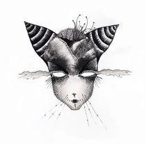 Cat-mask-1