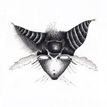 Cat-mask-3