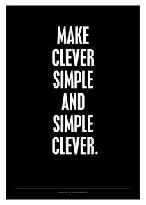 Simple-clever2