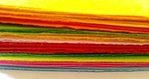 Rainbow von Hristina  Balabanova