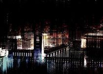 Hbh-stgt-nacht-3