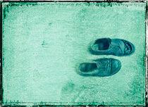 shoes  #003 von ivo sedlacek