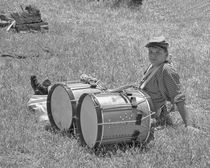 Hoovers-gap-sg101658-tonemapped-drummer-boy