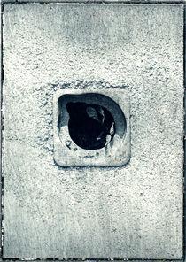 manhole cover  #085