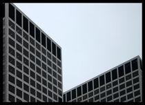 Giant Cubes by ozugebozukuruto
